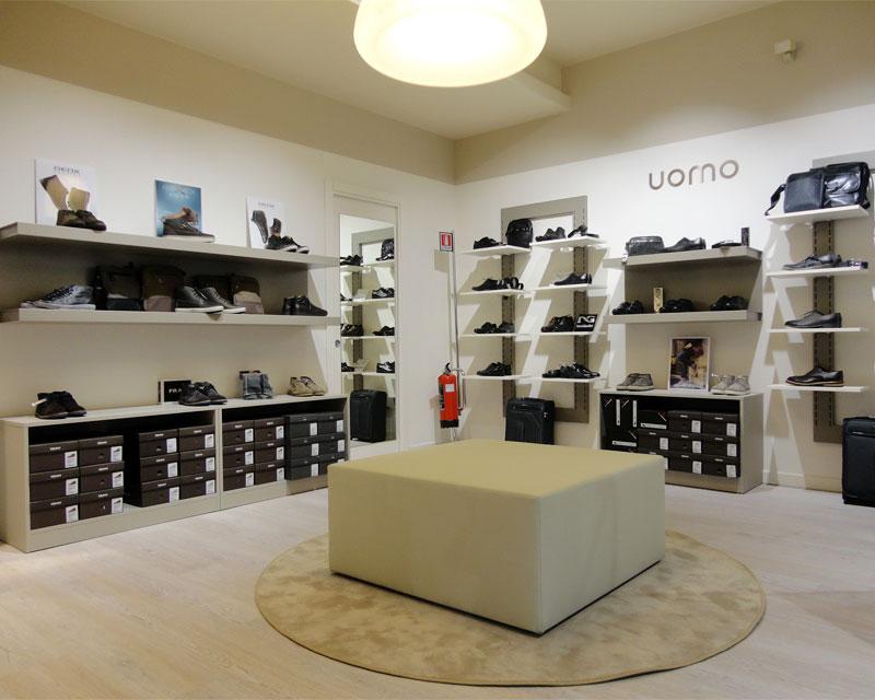 Calzature Dario: negozio di calzature a Treviso