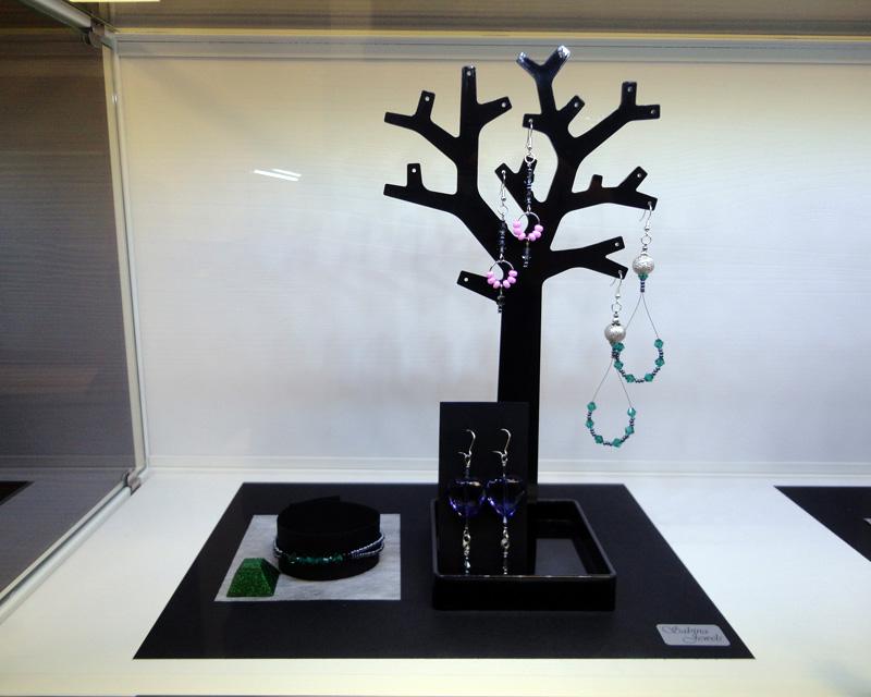 Sabina Jewels: negozio di bijoux a Porcia