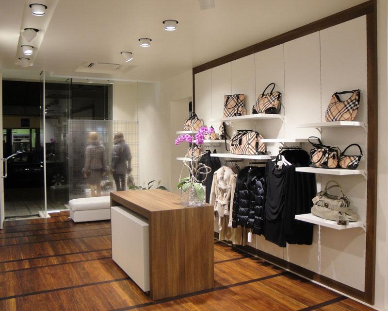 Stilmoda: negozio di abbigliamento a Pordenone