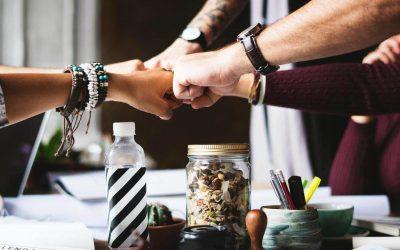 COMINshop al Salone della CSR e dell'innovazione sociale