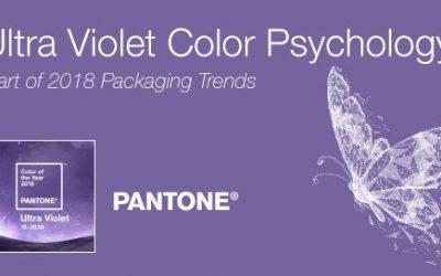 Ultra Violet, dal sogno all'idea