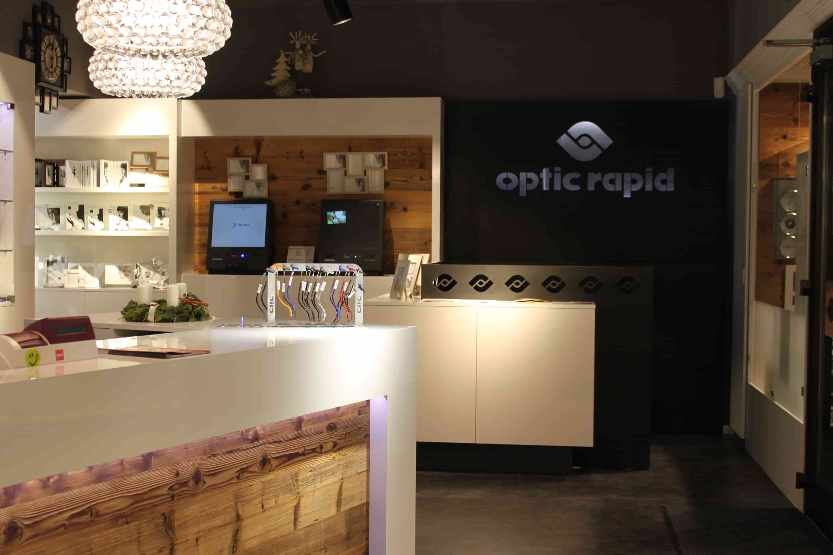 Optic Rapid_COMINshop