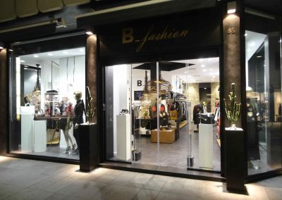 B_Fashion_Lignano_COMINshop