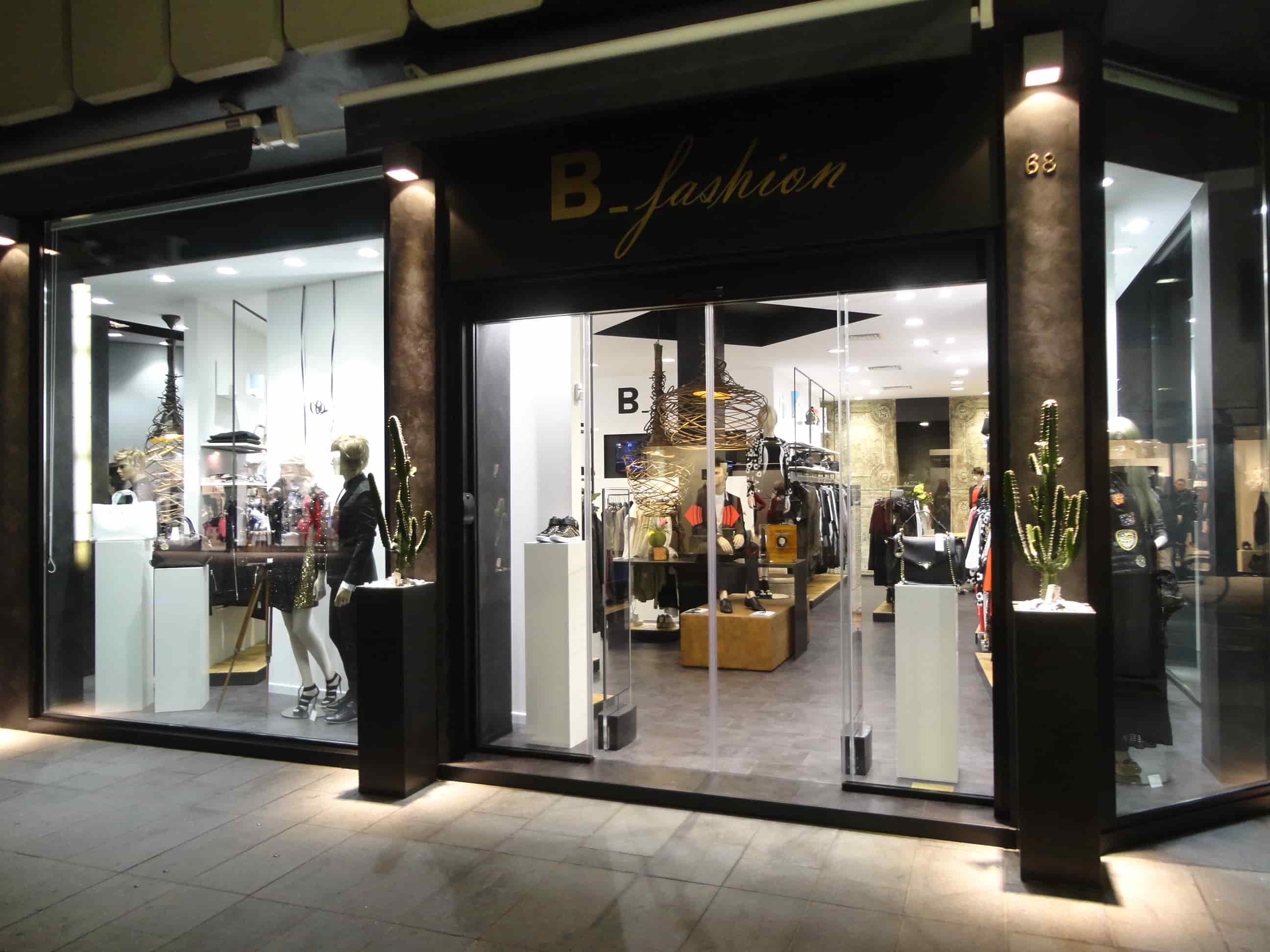 B_Fashion_Lignano_COMINshop