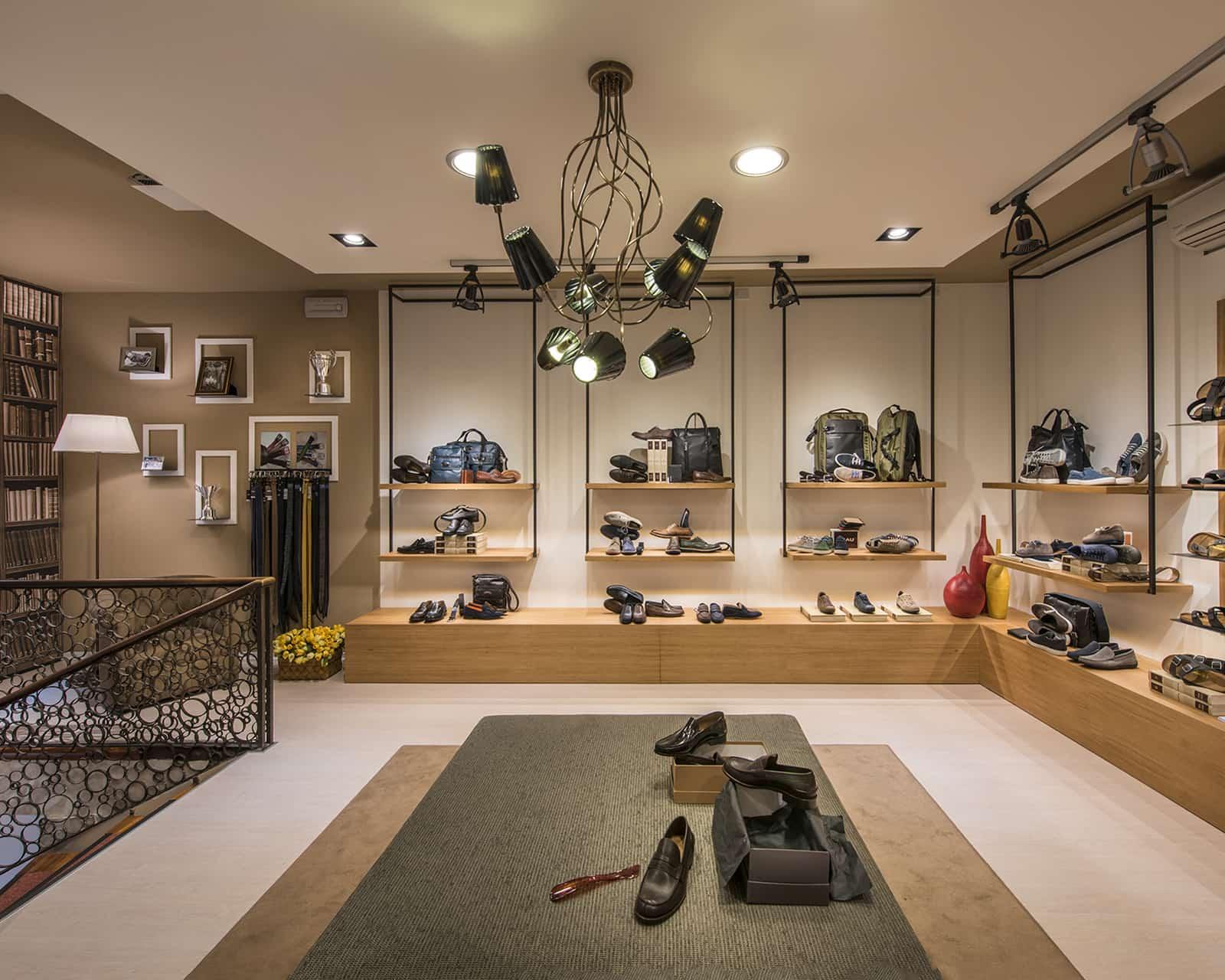 De pol calzature_COMINshop