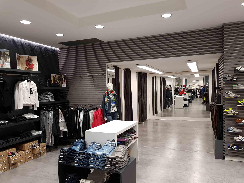 Area_34_Lignano_COMINshop
