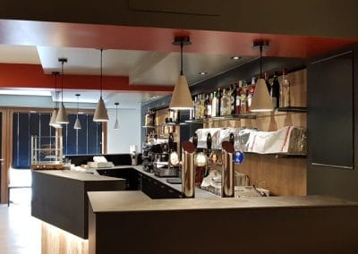 Bar_Alemi_Aviano_COMINshop