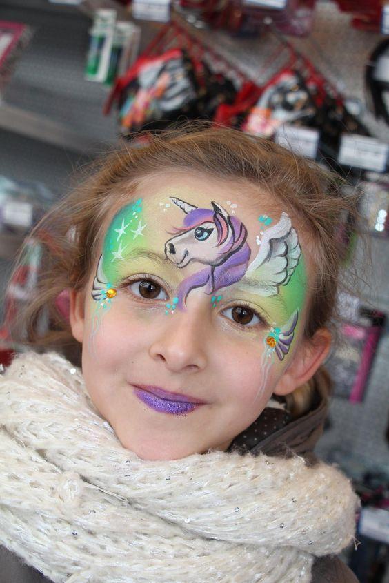 suggerimenti per allestire vetrine di Carnevale, eventi per negozio di Carnevale, make-up di Carnevale