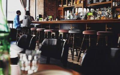 Arredare un bar dal sapore originale, alcuni consigli