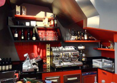 Bar_Viteria_2000_Villotta_COMINshop
