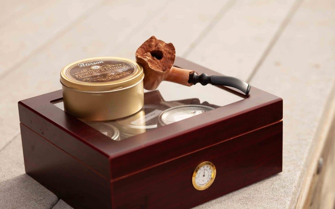 Arredamento per una tabaccheria, dare valore ad un luogo comune