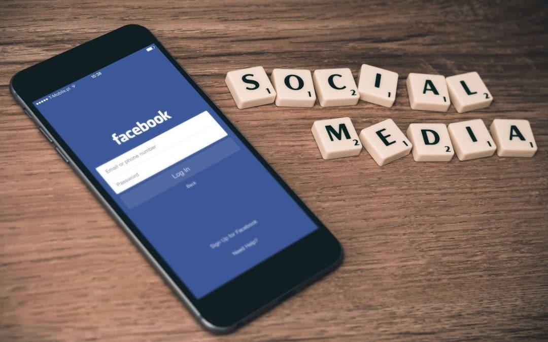 Facebook per negozi: consigli e opportunità