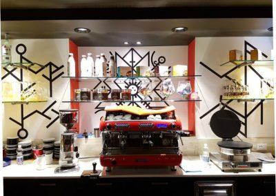 Esoterya Cafè