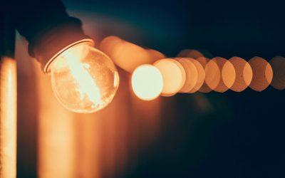 Illuminazione per negozi, la scelta migliore