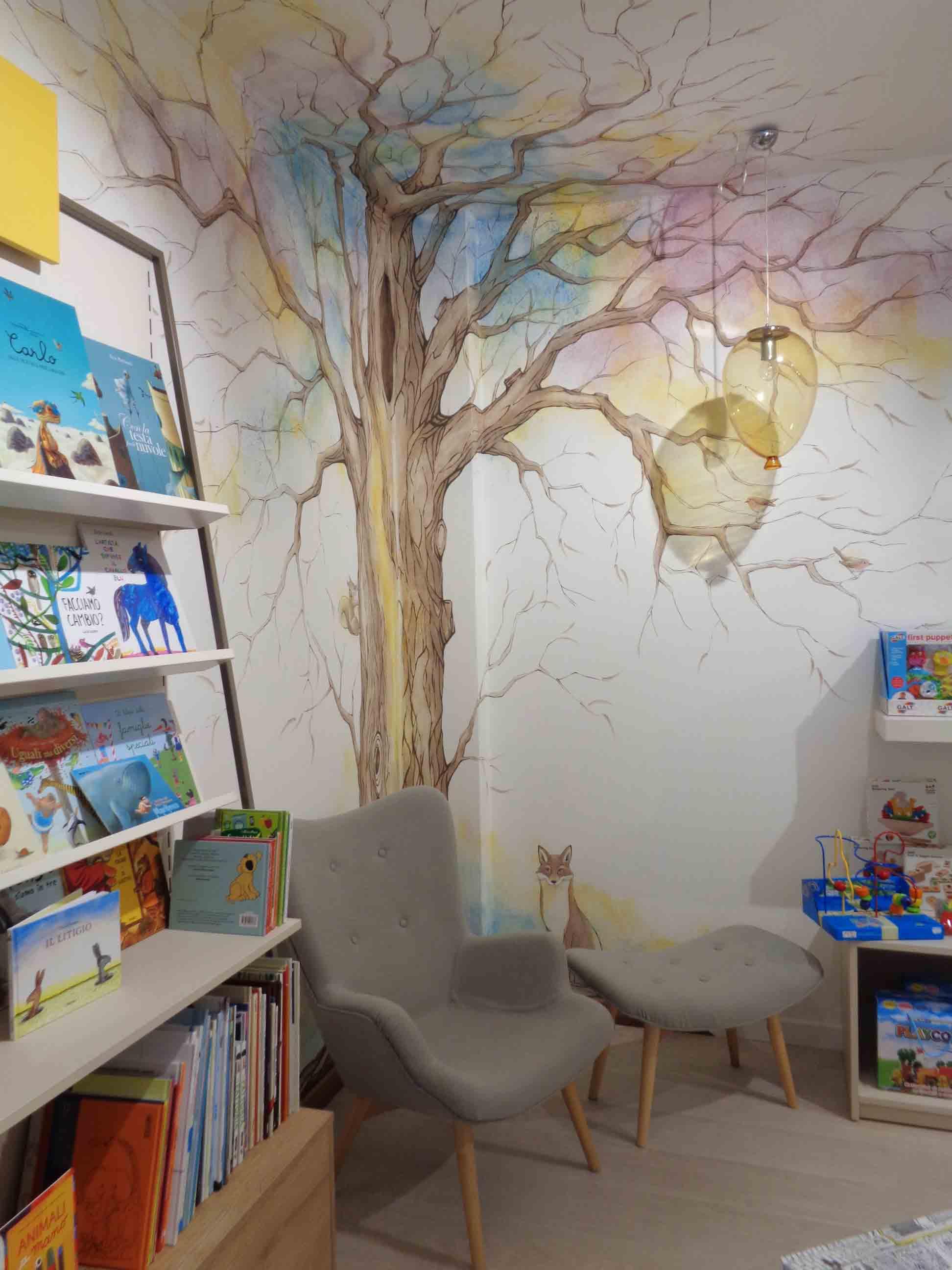 TrovaTempo_Libreria_Udine_COMINshop