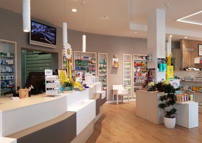 Farmacia Avezzù