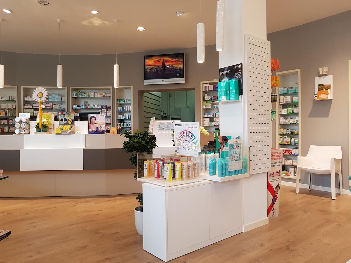 Farmacia_Avezzu_Fiume_Veneto_COMINshop