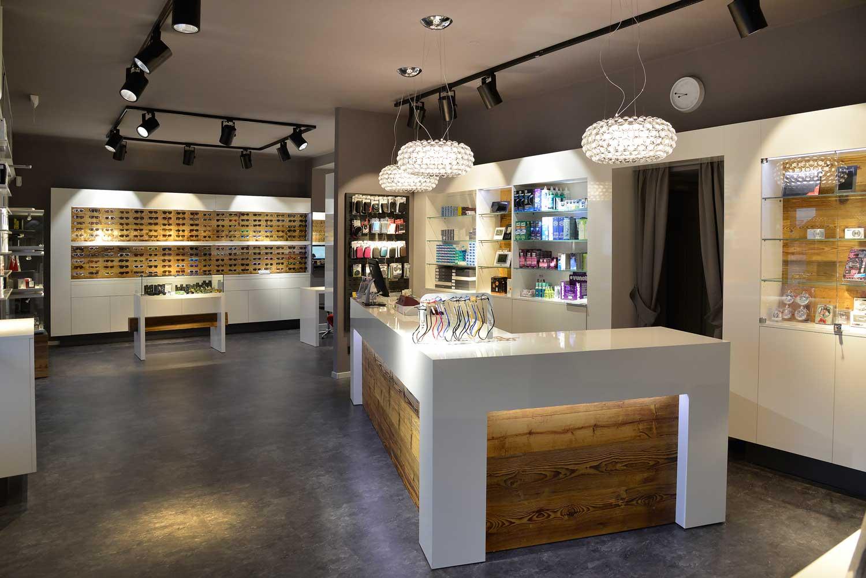 marketing-negozio,--negozio-ottica,-COMINshop