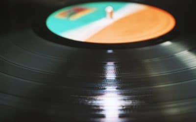 Marketing sensoriale, musica per il tuo negozio