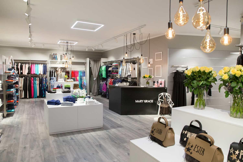 allestimento-negozi,-negozio-abbigliamento,-COMINshop