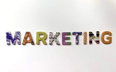 Come pubblicizzare un negozio: grazie al marketing digitale