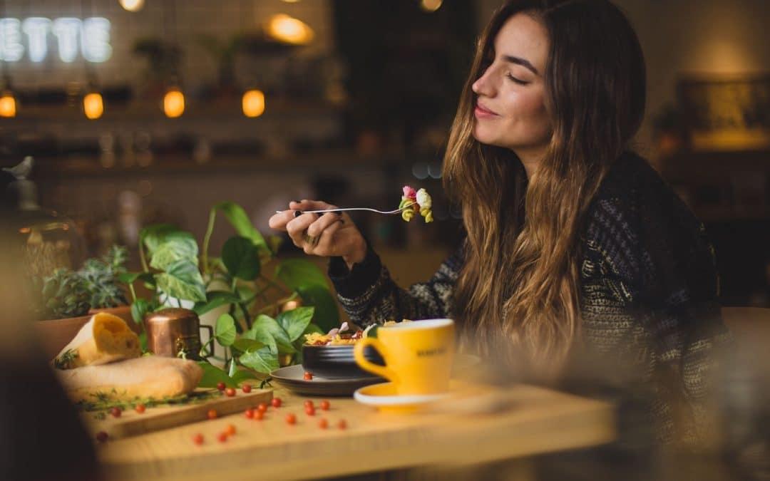 Arredamenti per ristoranti, soddisfare le aspettative dei tuoi clienti