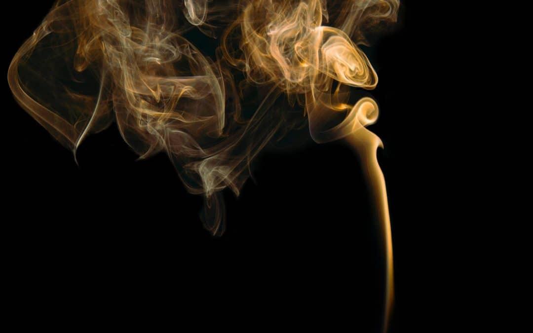 Arredamento tabaccherie, idee per differenziarsi
