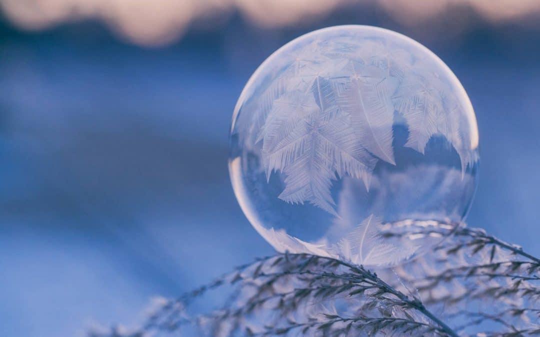 Idee per vetrine invernali, i nostri consigli per attrarre clienti