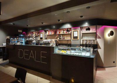 bar_ideale_motta_di_livenza_COMINshop2