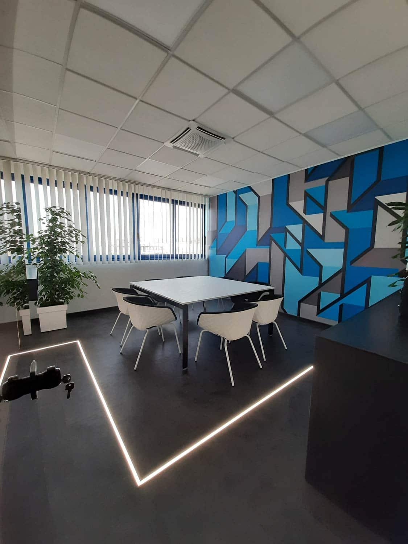 arredamento-uffici,-ufficio-con-stampa-graffito-Joys