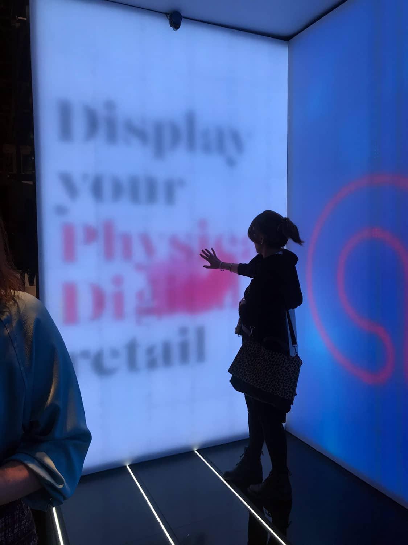 euroshop-2020,-foto-stand-innovativi