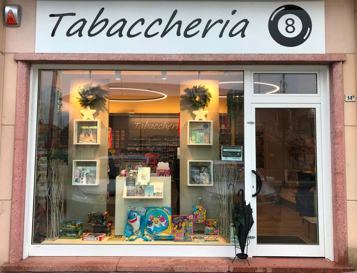 Edicola_Tabacchi_Toffolo_Pordenone_COMINshop