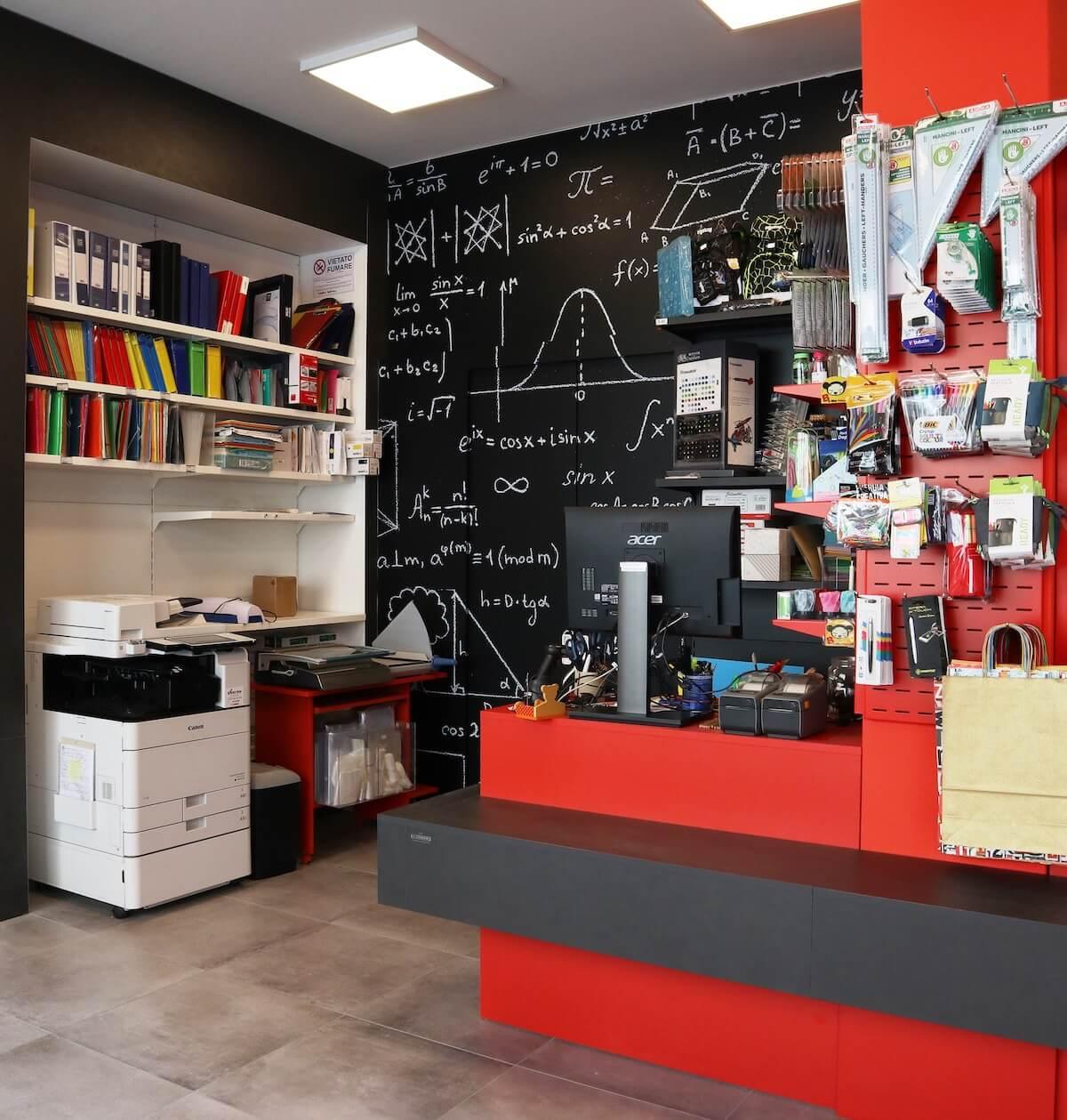 centrostudi_europa_realizzazione_cominshop