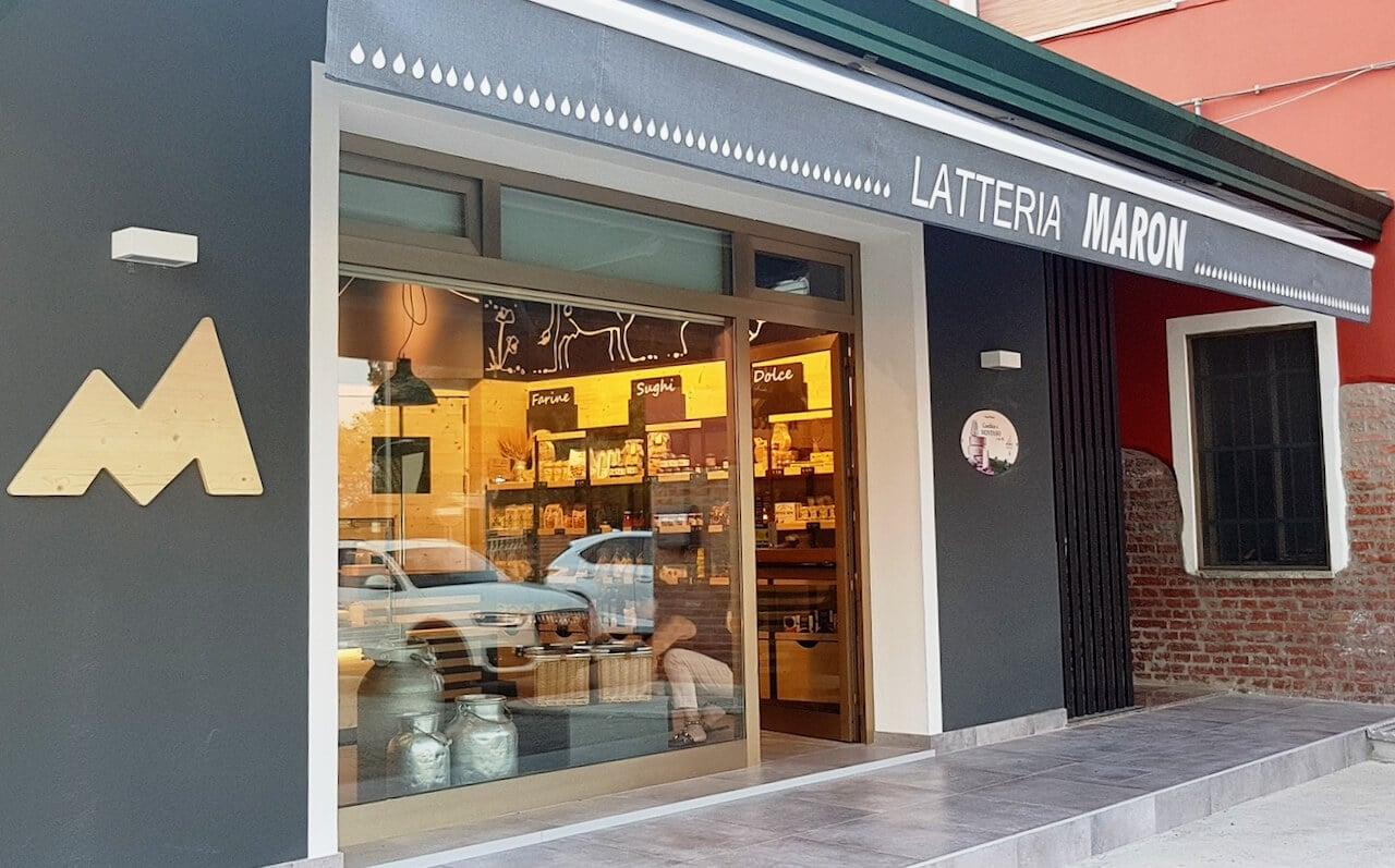 Latteria_Maron_cominshop