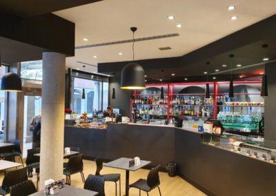 caffe_nuovo_pordenone_cominsho