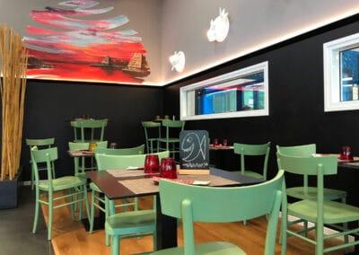 gastronomia_alla_catina_cominshop