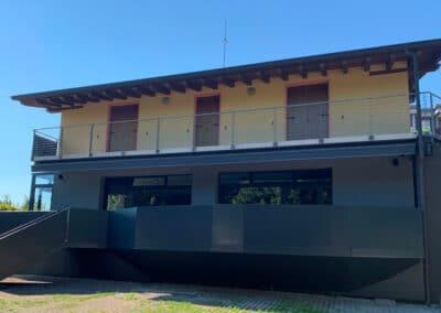 il_barrio_pordenone_cominshop