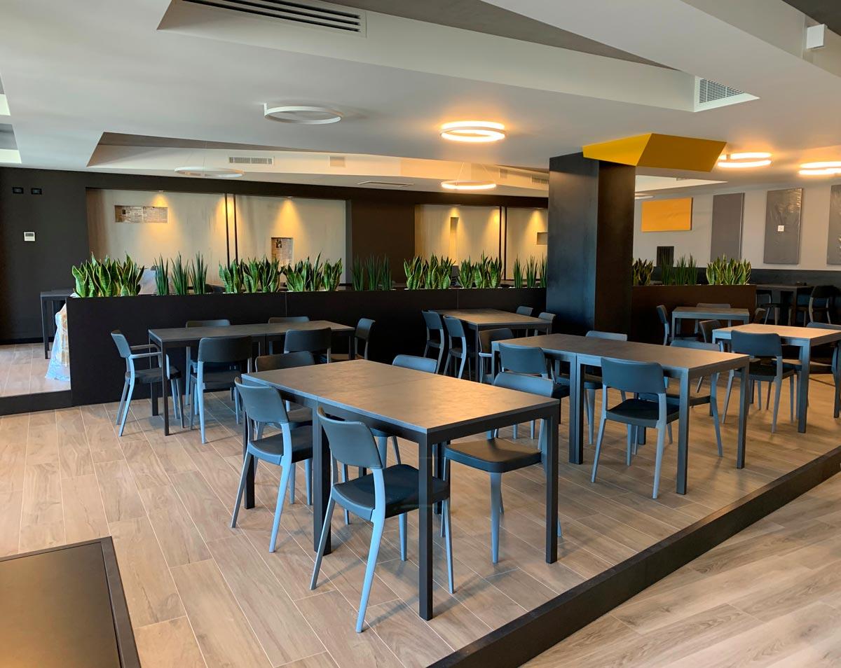 restyle-di-un-ristorante,-realizzazione-cominshop-casarsa-friuli