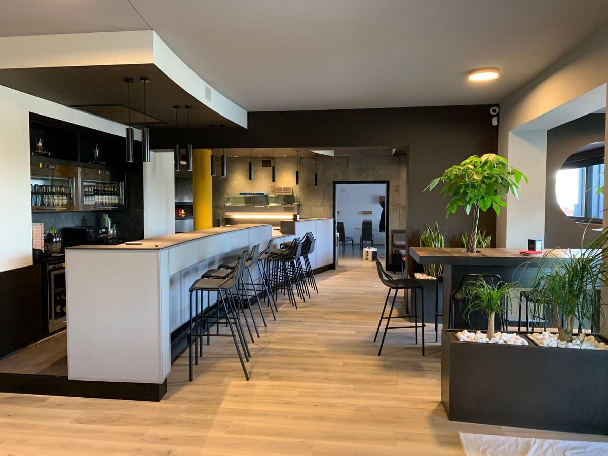 restyling-ristorante-friuli,-cominshop
