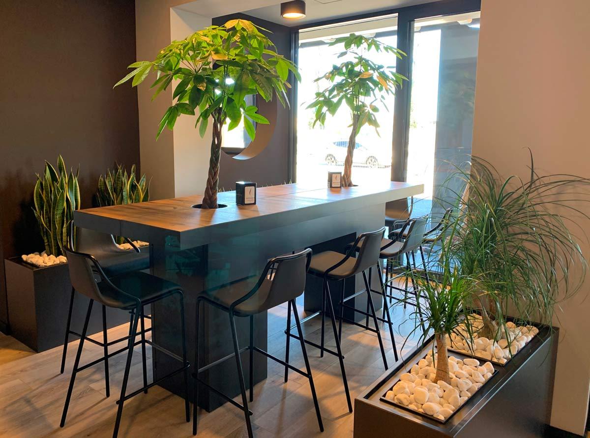 ristrutturazione-ristorante-friuli,-realizzazione-cominshop
